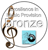 Music Provision Bronze
